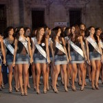Miss Italia: the finalists, the official hymn of the contest and much more!