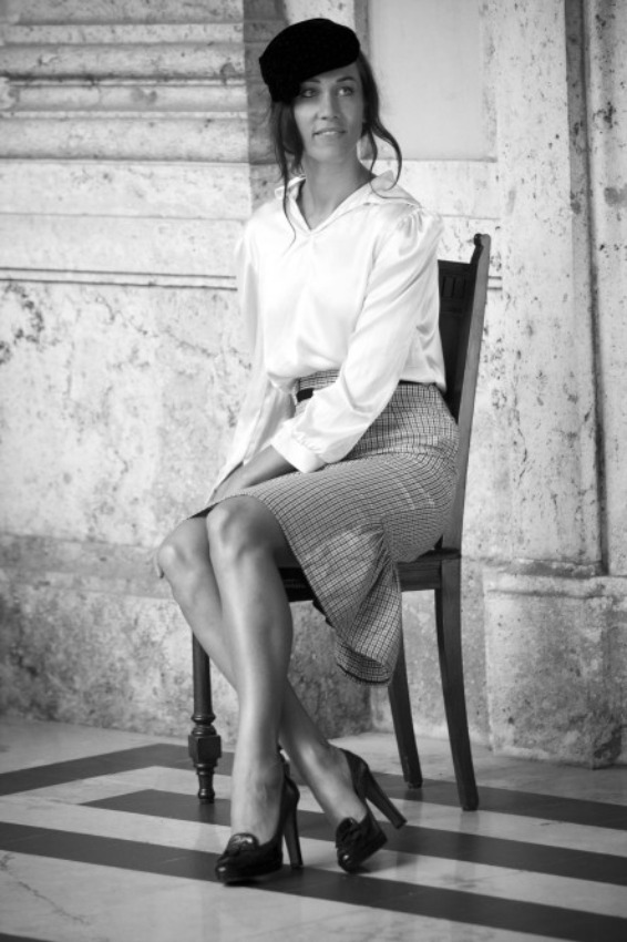 miss italia, montecatini terme, fashion blog, raiuno, eleonora pedron