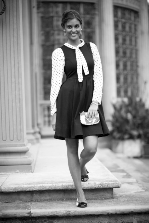 miss italia, montecatini terme, fashion blog, raiuno,eleonora pedron