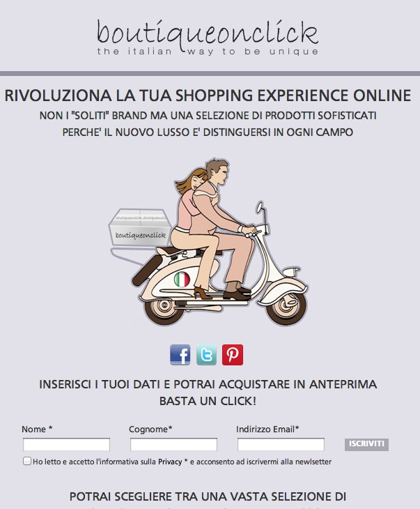 alessia milanese,thechilicool,fashion blog,fashion blogger, boutique on click the new e-commerce