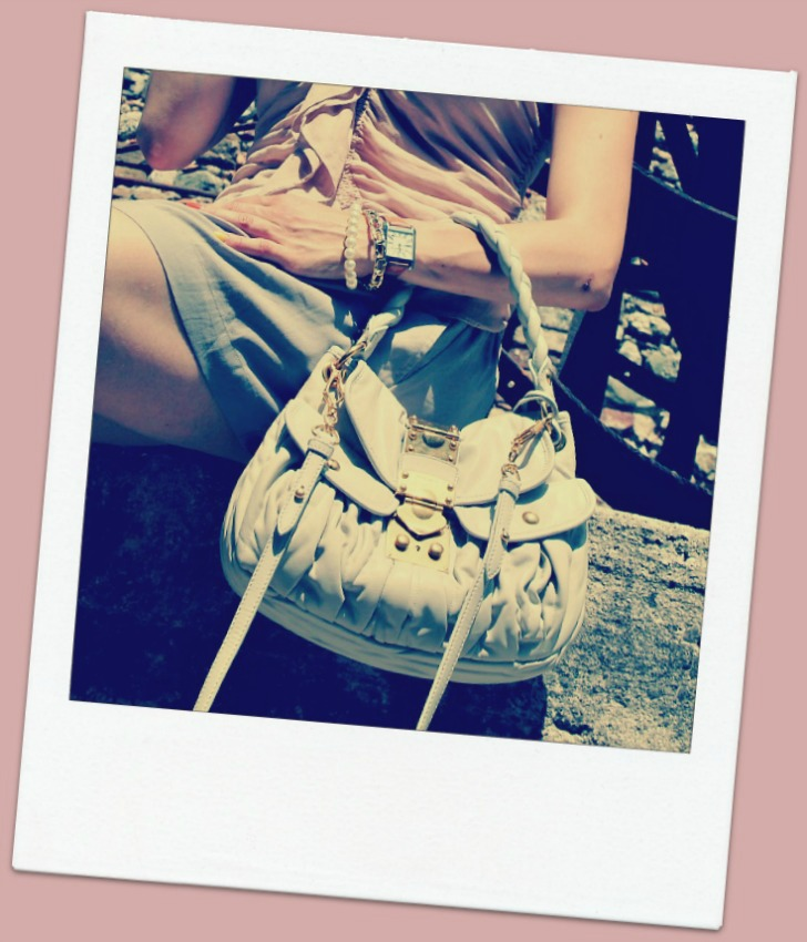 MIU MIU 2 Want the it bag of your dreams? Find out how to get it!