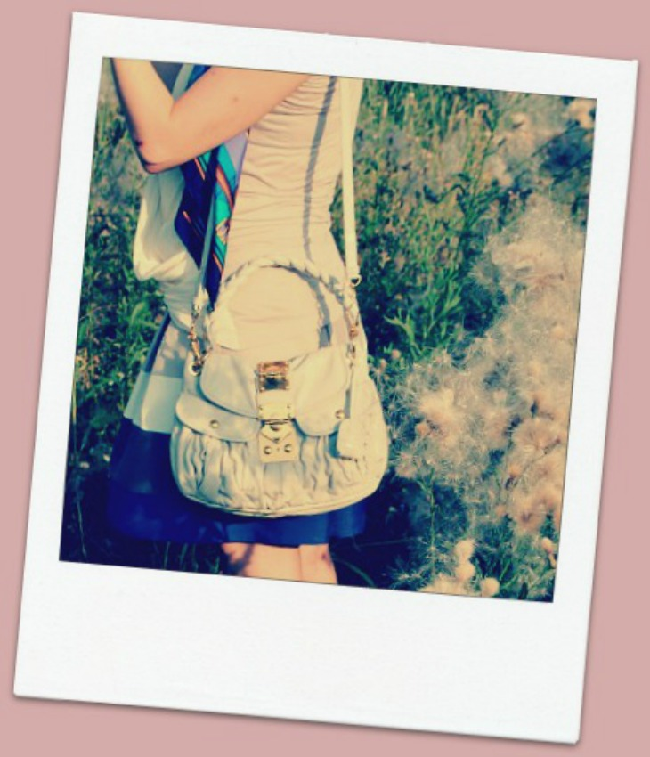 MIU MIU BAG 2 Want the it bag of your dreams? Find out how to get it!