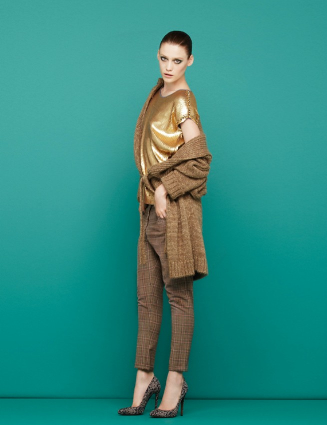 pinko11 Pinko FW 2012/2013 collection