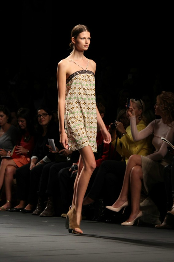 alessia milanese,thechilicool,fashion blog,fashion blogger,best of mfw iceberg fashion show