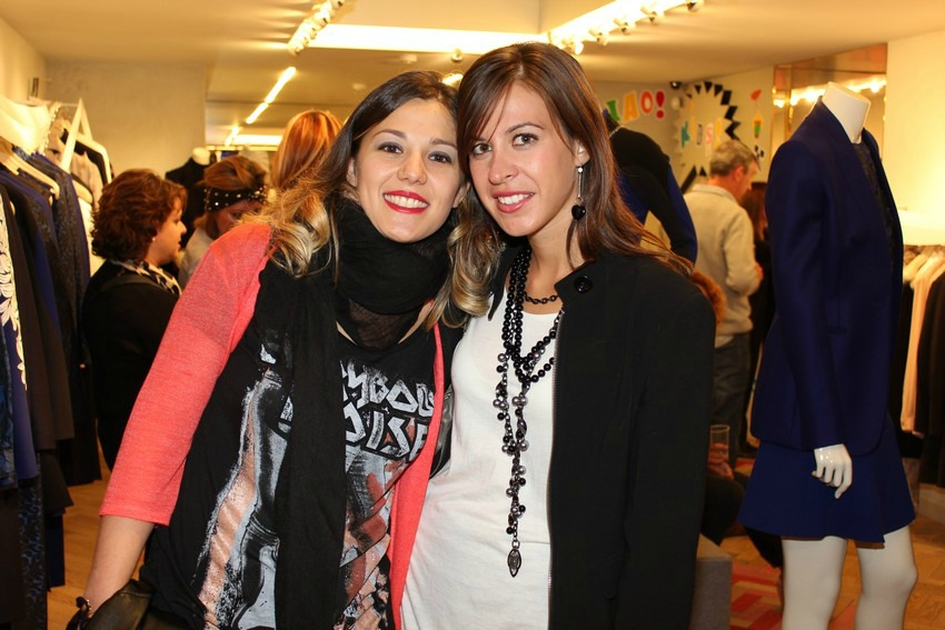 alessia milanese,thechilicool,fashion blog,fashion blogger, rome vfno 2012 stella mc cartney