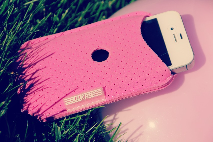 alessia milanese,thechilicool,fashion blog,fashion blogger, bookase iphone and ipad cases glamour and comfort