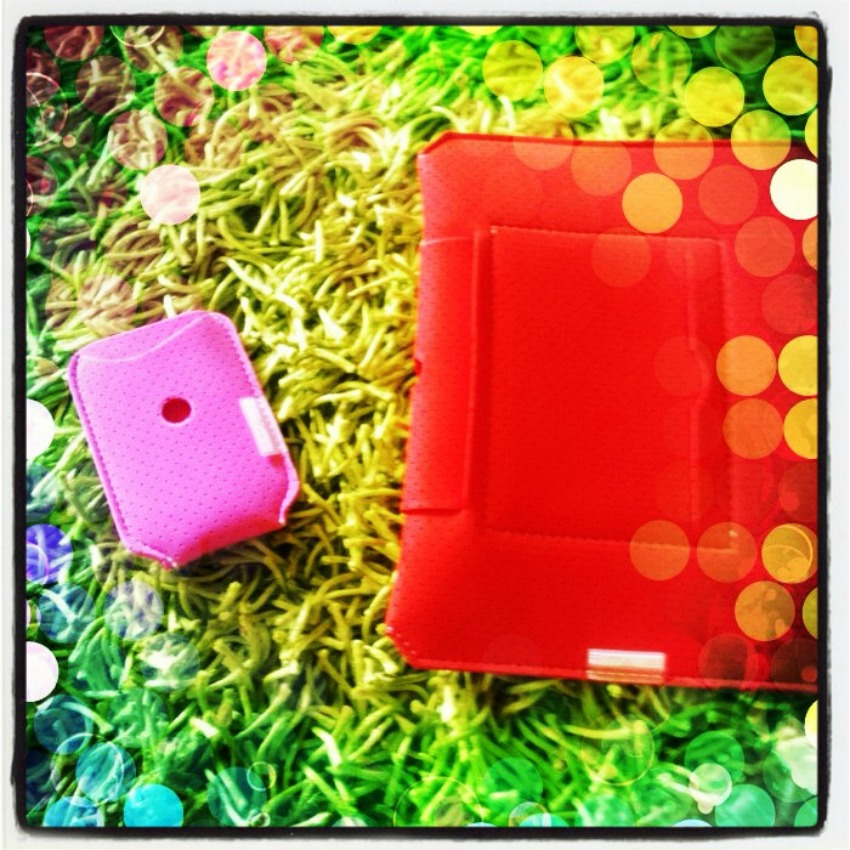alessia milanese,thechilicool,fashion blog,fashion blogger, bookase iphone and ipad covers glamour and comfort