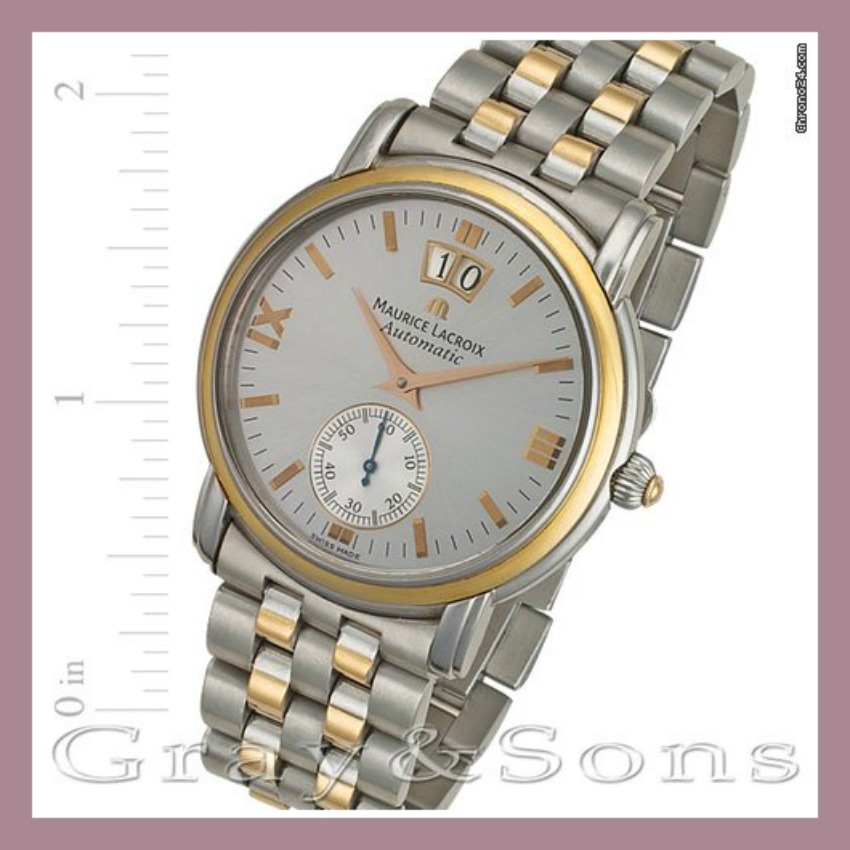 alessia milanese,thechilicool,fashion blog,fashion blogger, watches are coming back, jaeger lecoultre, rolex, reverso