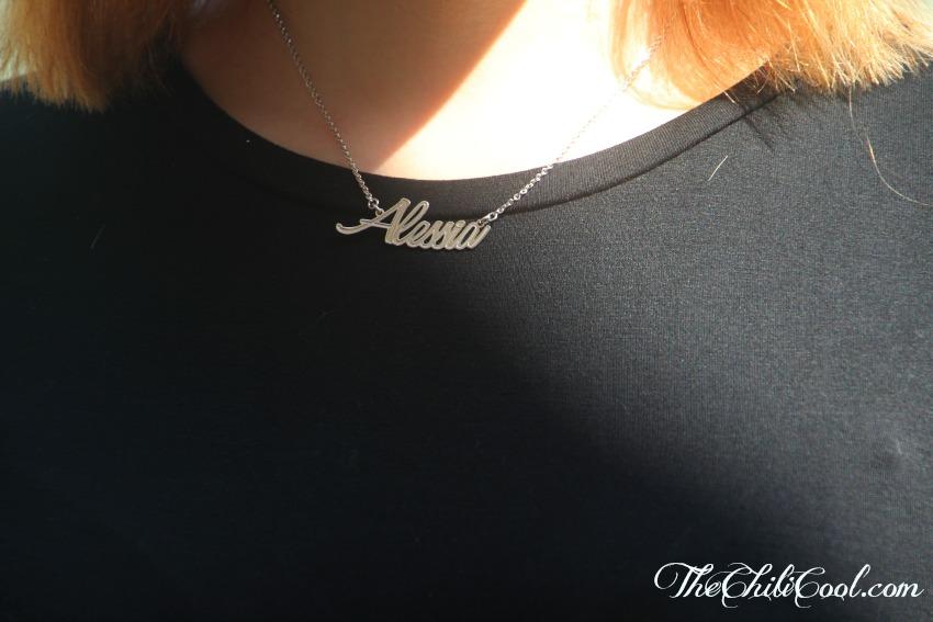 alessia milanese,thechilicool,fashion blog,fashion blogger,miagioia il tuo nome è un gioiello