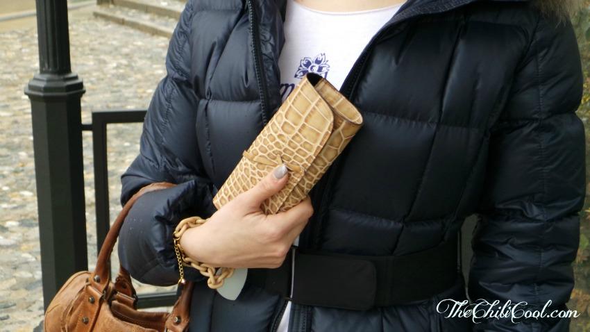 alessia milanese,thechilicool,fashion blog,fashion blogger, balenciaga bag, sebastian milano boots,museum the original quando lo sportswear diventa glam