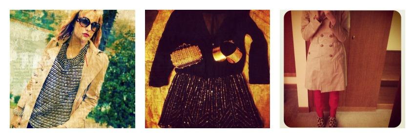 alessia milanese,thechilicool,fashion blog,fashion blogger, insta life 30, instagram, balenciaga bag, jimmy choo sunglasses, pennyblack