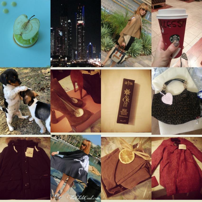 alessia milanese,thechilicool,fashion blog,fashion blogger, museum abbigliamento, zalando coat, dubai burj al arab