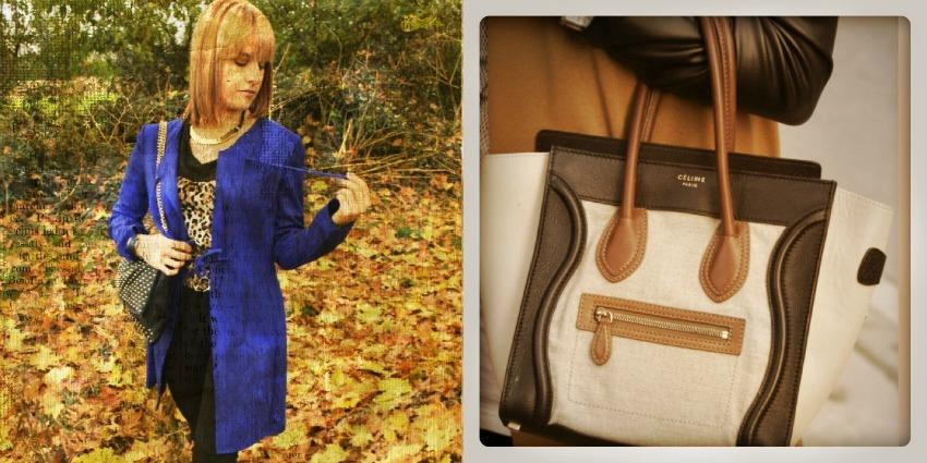 alessia milanese,thechilicool,fashion blog, fashion blogger, insta life 33, celine bag, chloè marcie bag