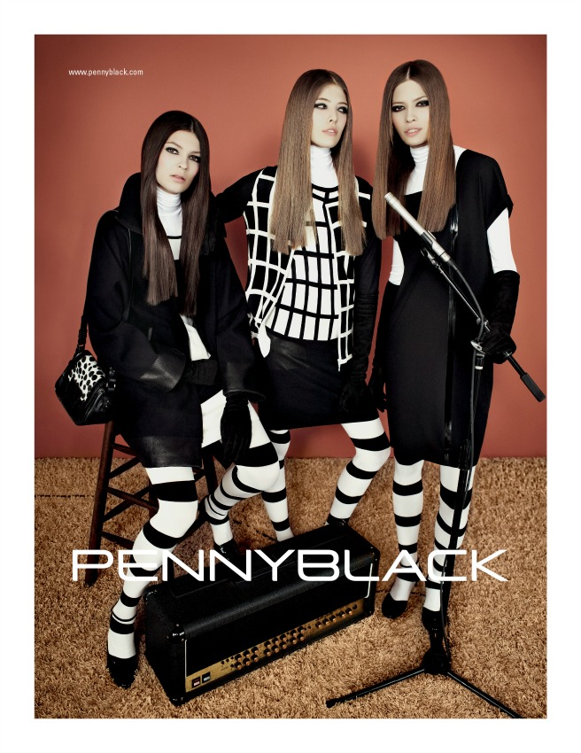 alessia milanese,thechilicool,fashion blog,fashion blogger,the fabulous penny band by pennyblack