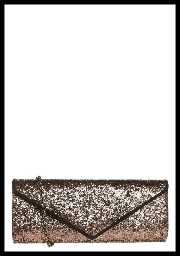 alessia milanese,thechilicool,fashion blog, fashion blogger,shopping natalizio a prezzi vantaggiosi?scoprite come, zalando, wishlist , codici sconto