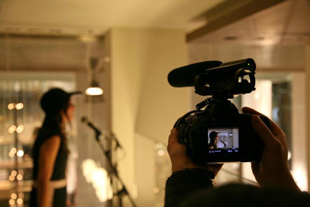 alessia milanese,thechilicool,fashion blog,fashion blogger,il secret concert targato pennyblack: le foto ufficiali, celeste gaia, alice v, sistiana