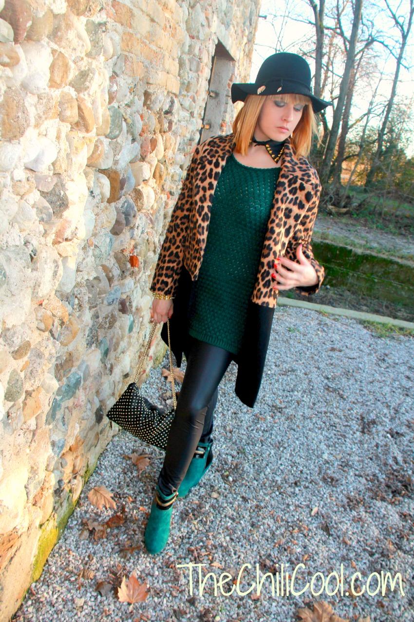 alessia milanese, thechilicool, fashion blog, fashion blogger,egotique l'amore per il gioiello come simbolo della personalità