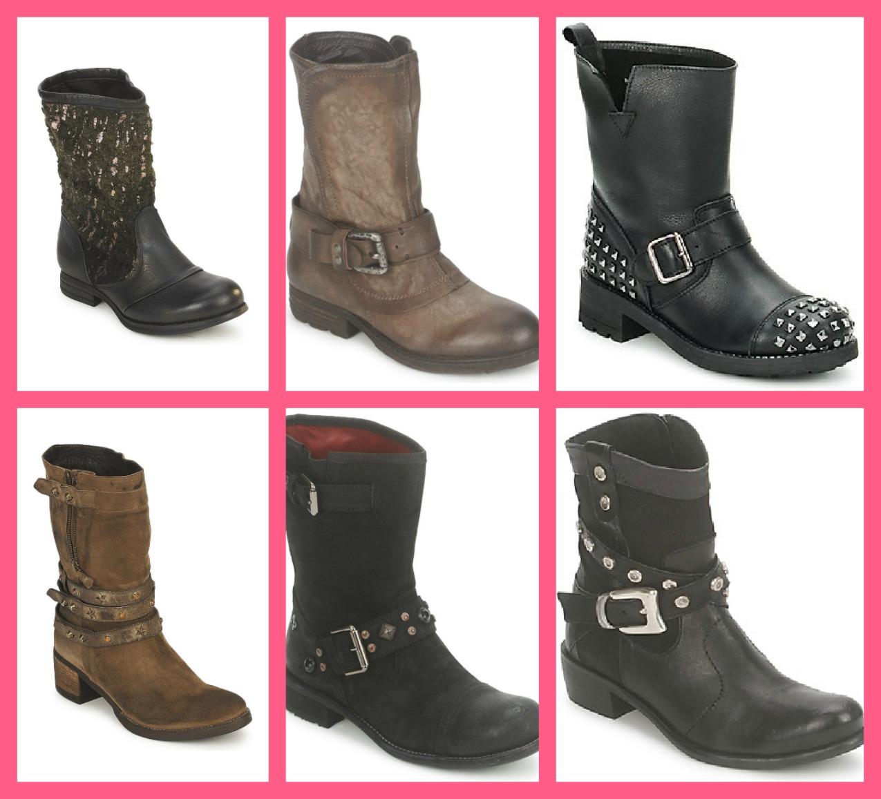 alessia milanese,thechilicool,fashion blog, fashion blogger, biker boots femminilità mai banale, spartoo