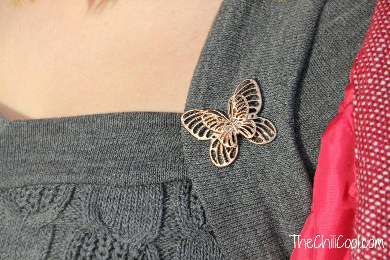 alessia milanese, thechilicool, fashion blog, fashion blogger, balenciaga bag, regina delle nevi in rosso