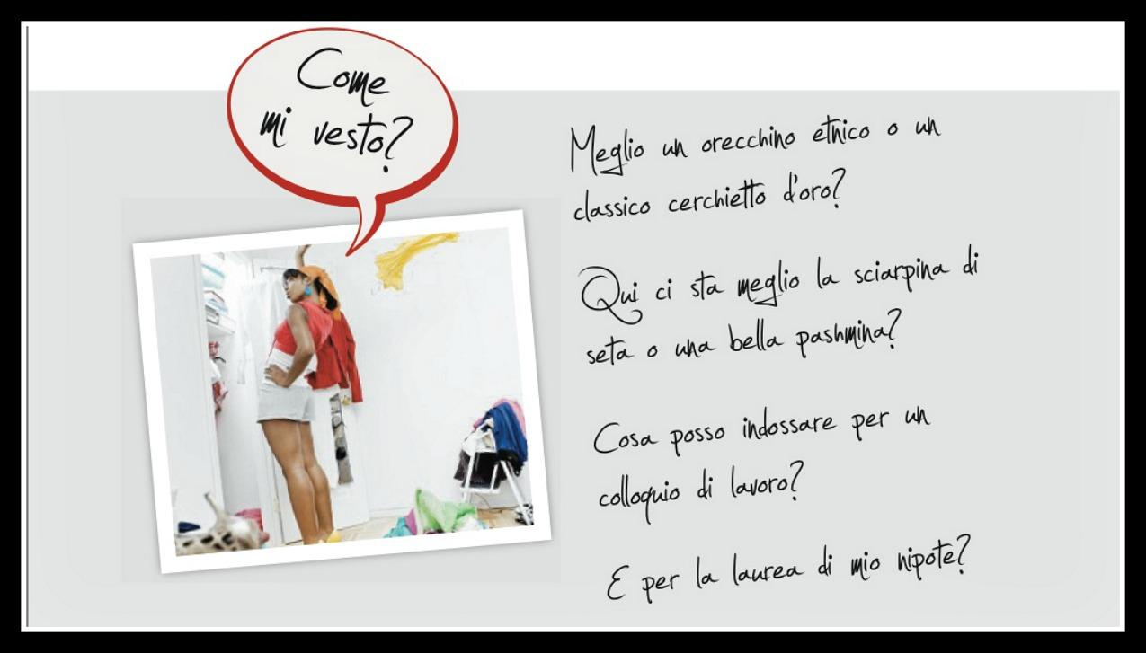 alessia milanese, thechilicool, fashion blog, fashion blogger,vestimi crea il tuo guardaroba virtuale con un'app, iphone, apple store, ipad