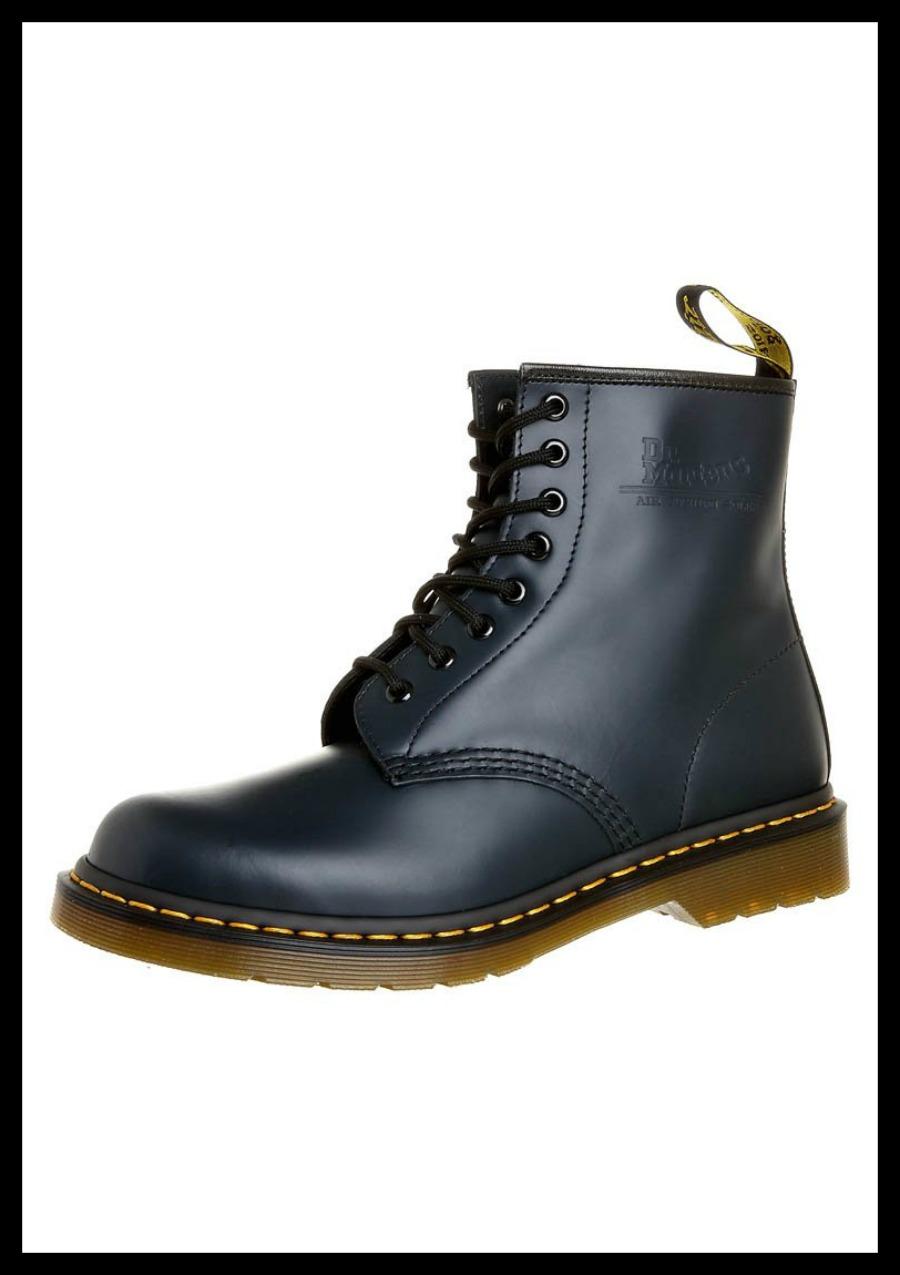 alessia milanese, thechilicool, fashion blog, fashion blogger, zalando creative lab tavola periodica delle scarpe