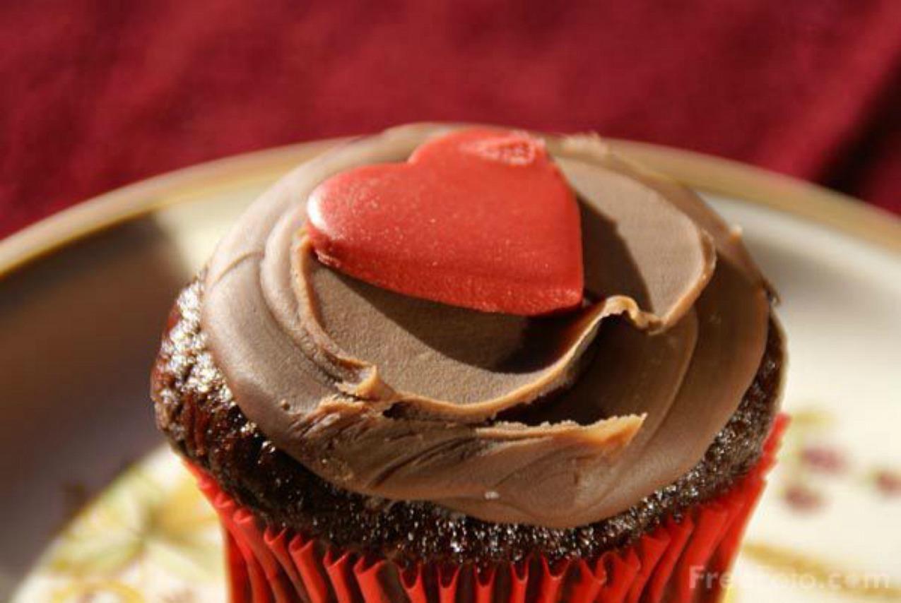 sulle ali dell'amore con la valentine's day limited edition di salvatore ferragamo