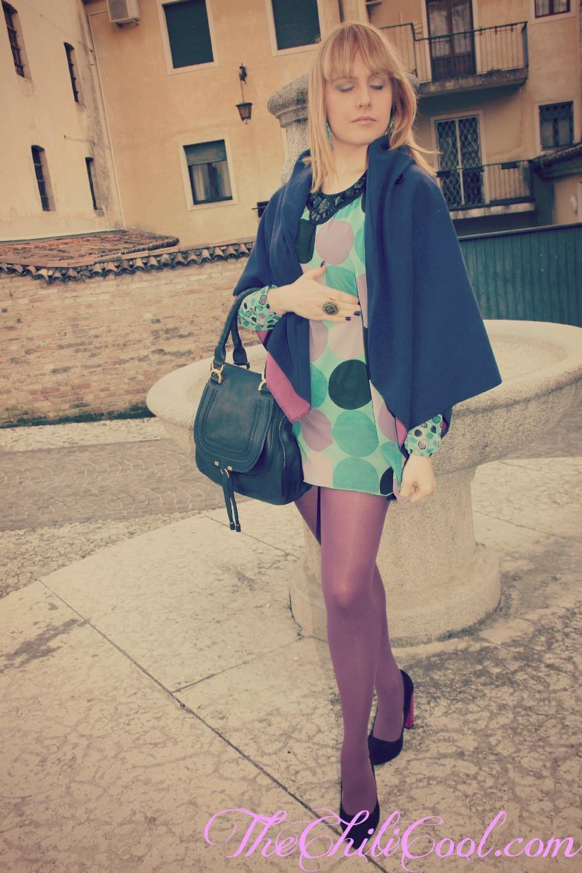 alessia milanese, thechilicool, fashion blog, fashion blogger,la vita è fatta di piccoli attimi, marcie chloe