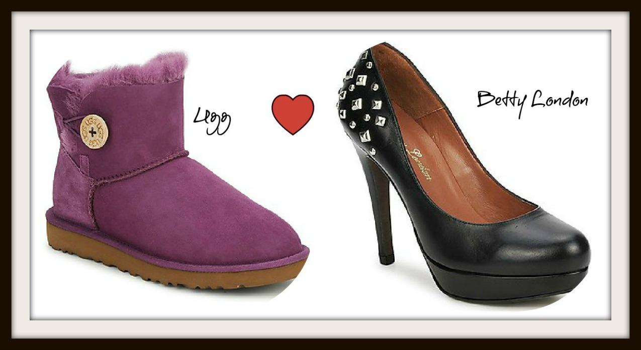 alessia milanese, thechilicool, fashion blog, fashion blogger,scarpe, la mia selezione sotto i 150 euro, fornarina, hunter, ugg