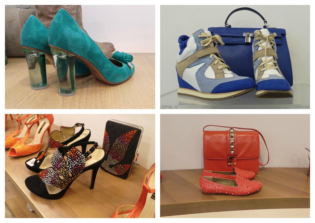 alessia milanese, thechilicool, fashion blog, fashion blogger,cinti bloggers day a bologna alla scoperta della collezione ss 2013
