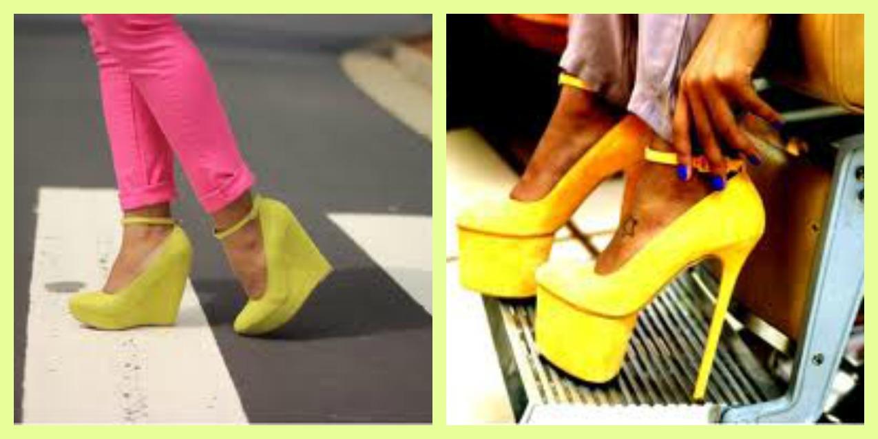 alessia milanese, thechilicool, fashion blog, fashion blogger,un pizzico di giallo ai piedi ed è subito buonumore, spartoo, converse