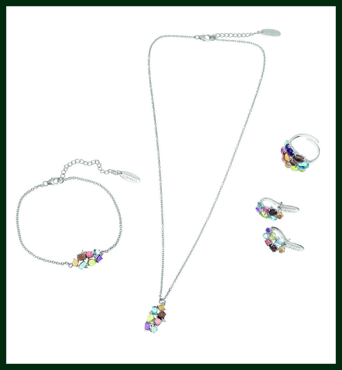 alessia milanese, thechilicool, fashion blog, fashion blogger,un fiore per la festa della donna con i bijoux ed i gioielli ottaviani