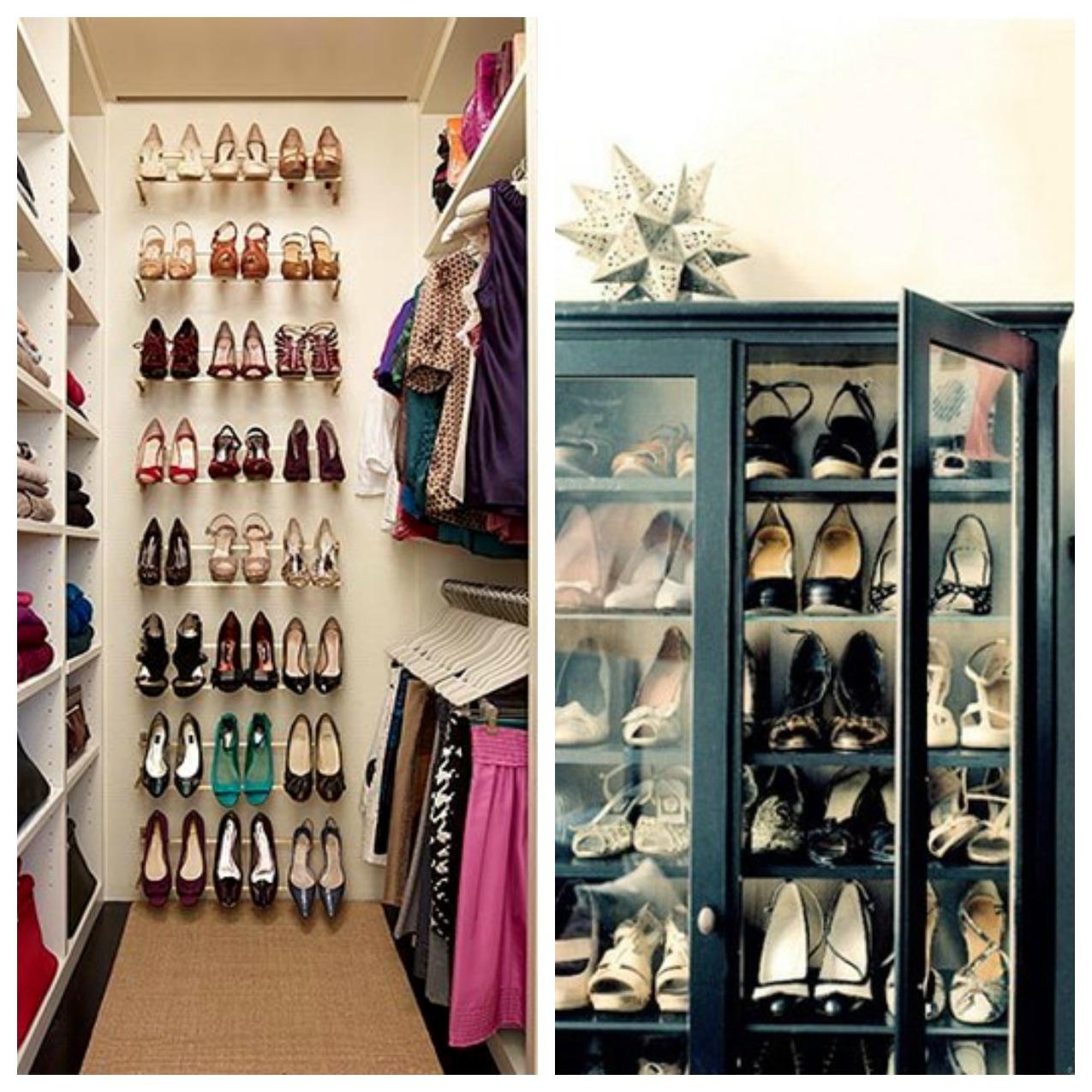 alessia milanese, thechilicool, fashion blog, fashion blogger,alla ricerca di soluzioni fashion per conservare le vostre scarpe? qualche ispirazione per voi , christina aguilera, spartoo