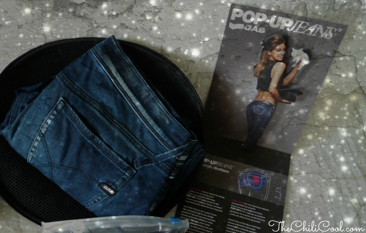 alessia milanese, thechilicool, fashion blog, fashion blogger,GAS POP UP JEANS il jeans perfetto è come l'uomo perfetto