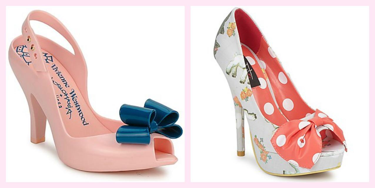 alessia milanese, thechilicool, fashion blog, fashion blogger,scarpine leziose per una primavera romantica, spartoo