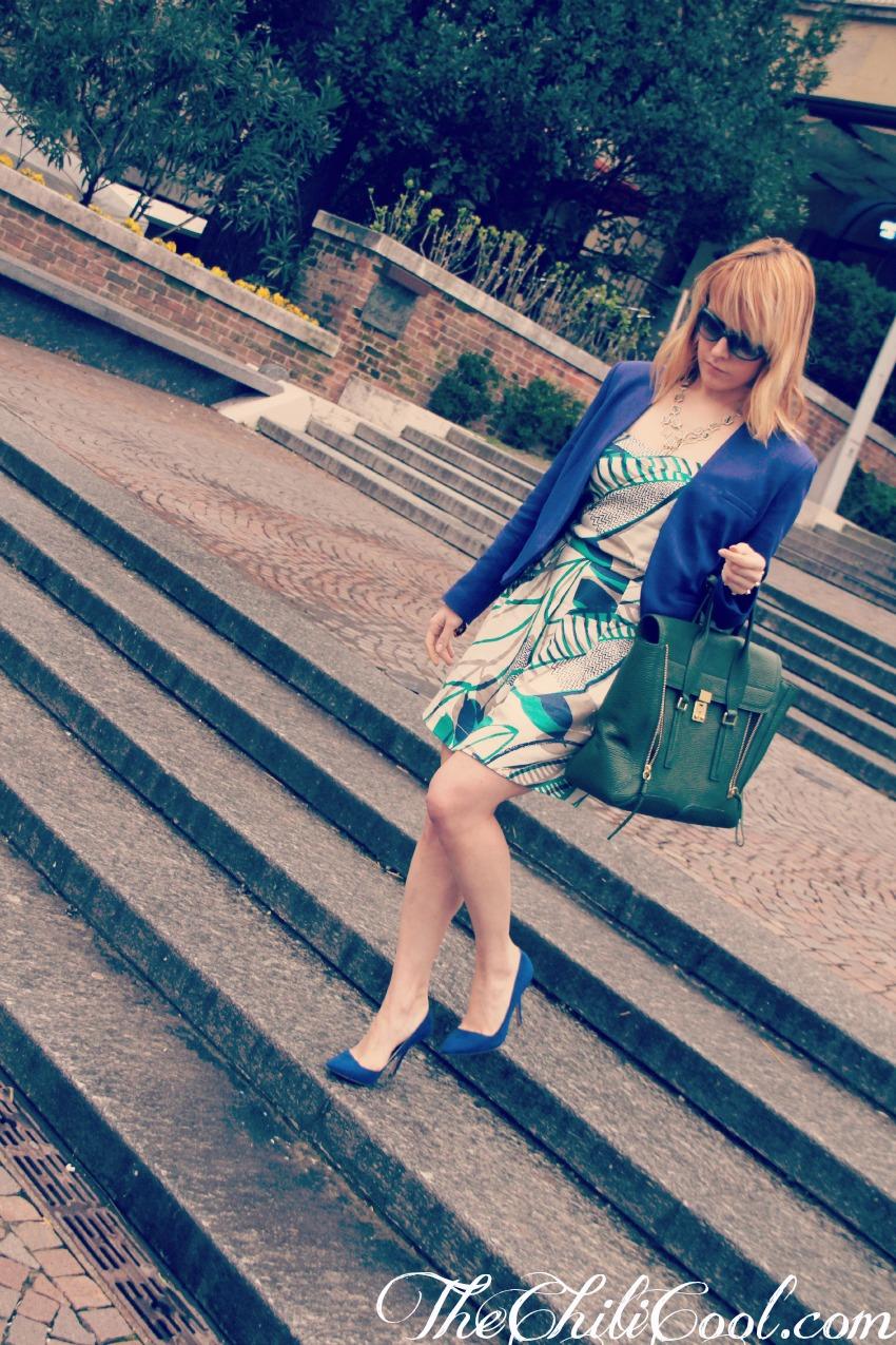 alessia milanese, thechilicool, fashion blog, fashion blogger,BEST of gli OUTFIT di APRILE, marcie chloe, balenciaga bag,antigona givenchy, pashli phillip lim