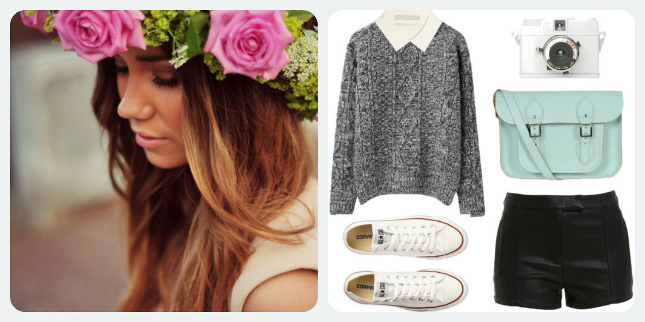 alessia milanese, thechilicool, zalando, la redoute, asos,keep calm and shop at cuponation, zara