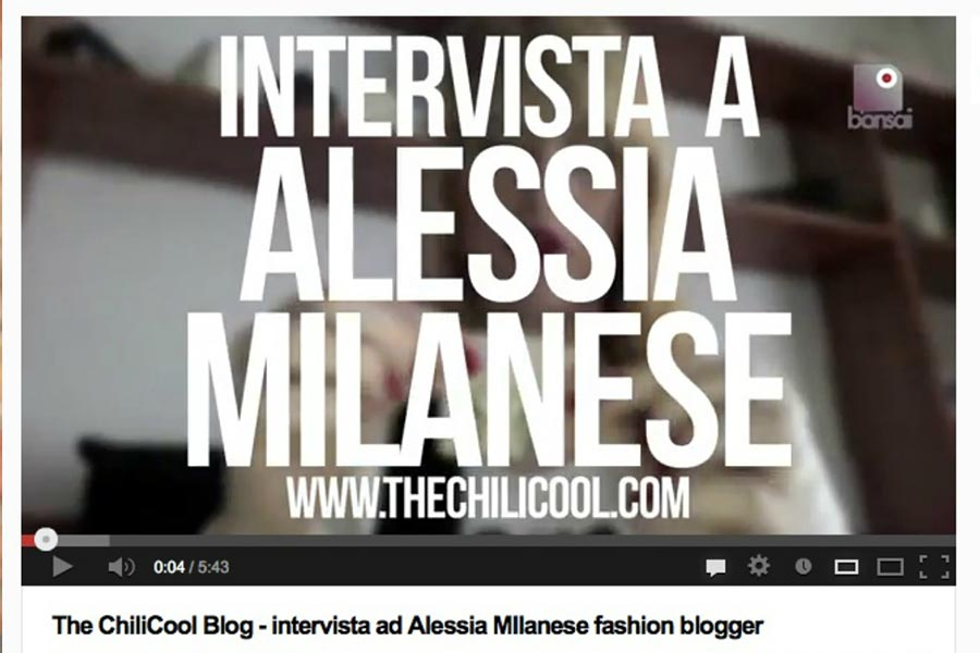 fashion-blog-intervista