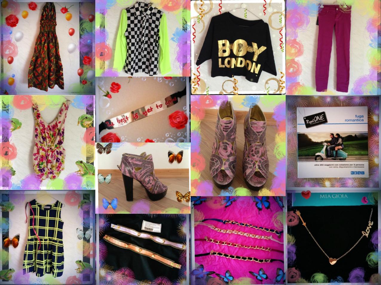 alessia milanese, thechilicool, fashion blog, fashion blogger,Chili-tips #5: suggerimenti per l'estate, tra jeggings colorati, bracciali grintosi e abitini colorati