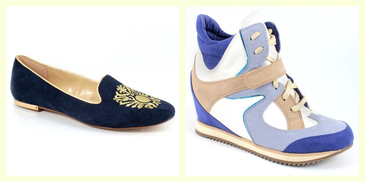 alessia milanese, thechilicool, fashion blog, fashion blogger,Cinti Design award 2013 tracce di seduzione