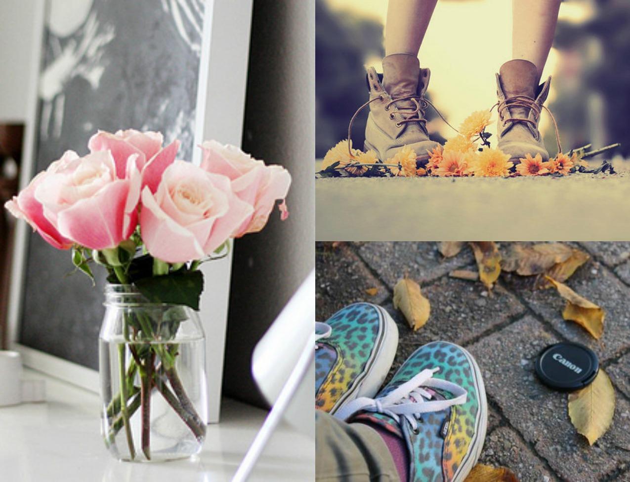 alessia milanese, thechilicool,sabato, le scarpe da running, i capelli scomposti e un pizzico d'amore, spartoo