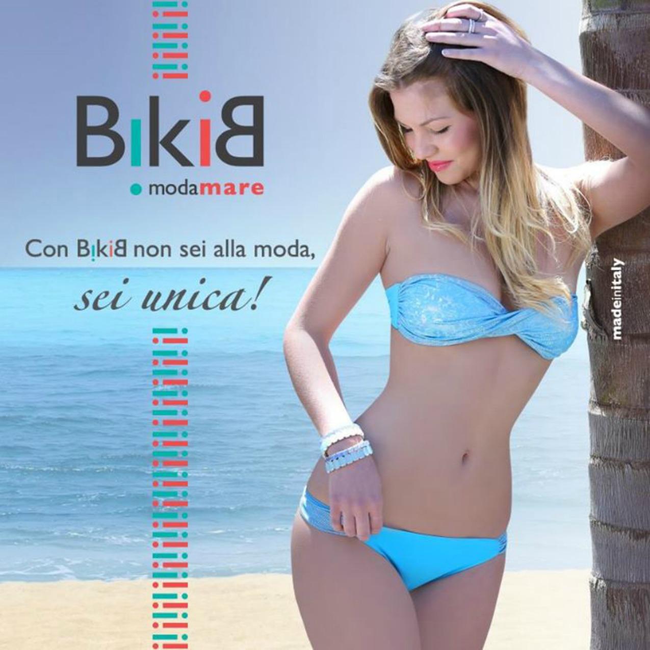 alessia milanese, thechilicool, fashion blog, fashion blogger,un bikini creato da me, un sogno che diventa realtà grazie a Bikib, moda mare estate