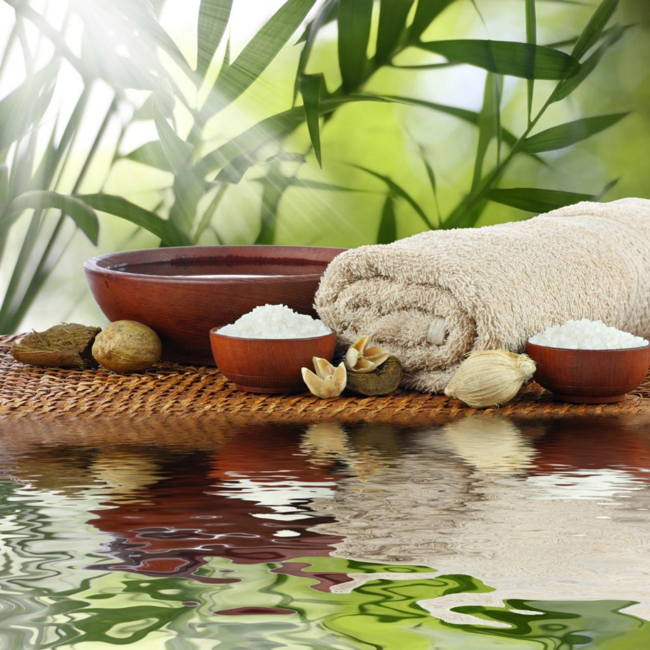 alessia milanese, thechilicool, fashion blog, fashion blogger,regalone fuga romantica quando il sogno diventa realtà, spa centro benessere, sauna e bagno turco