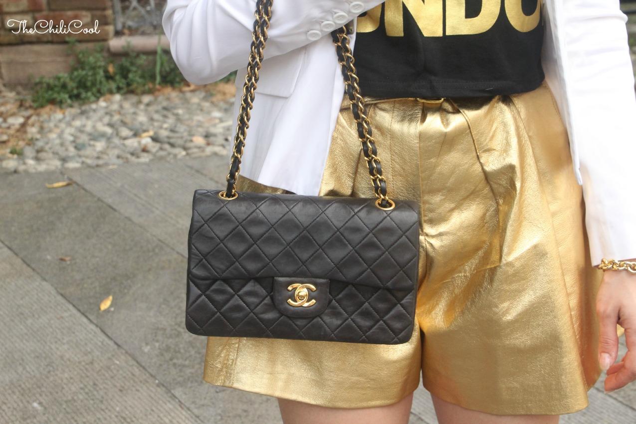 alessia milanese, thechilicool, fashion blog, fashion blogger,bling ring condividete l'item più glam del vostro guardaroba, emma watson, sofia coppola