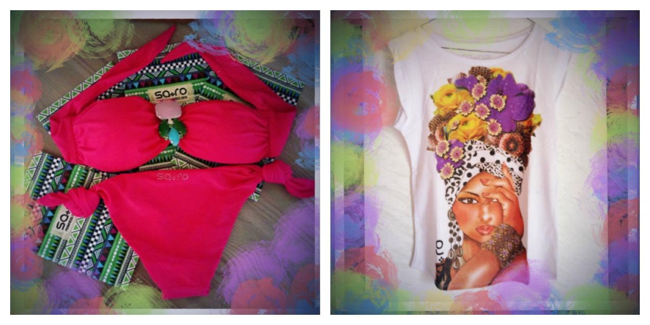 alessia milanese, thechilicool, fashion blog, fashion blogger,chili tips 7 bikini dai colori vitaminici e bijoux preziosi, ottaviani bijoux