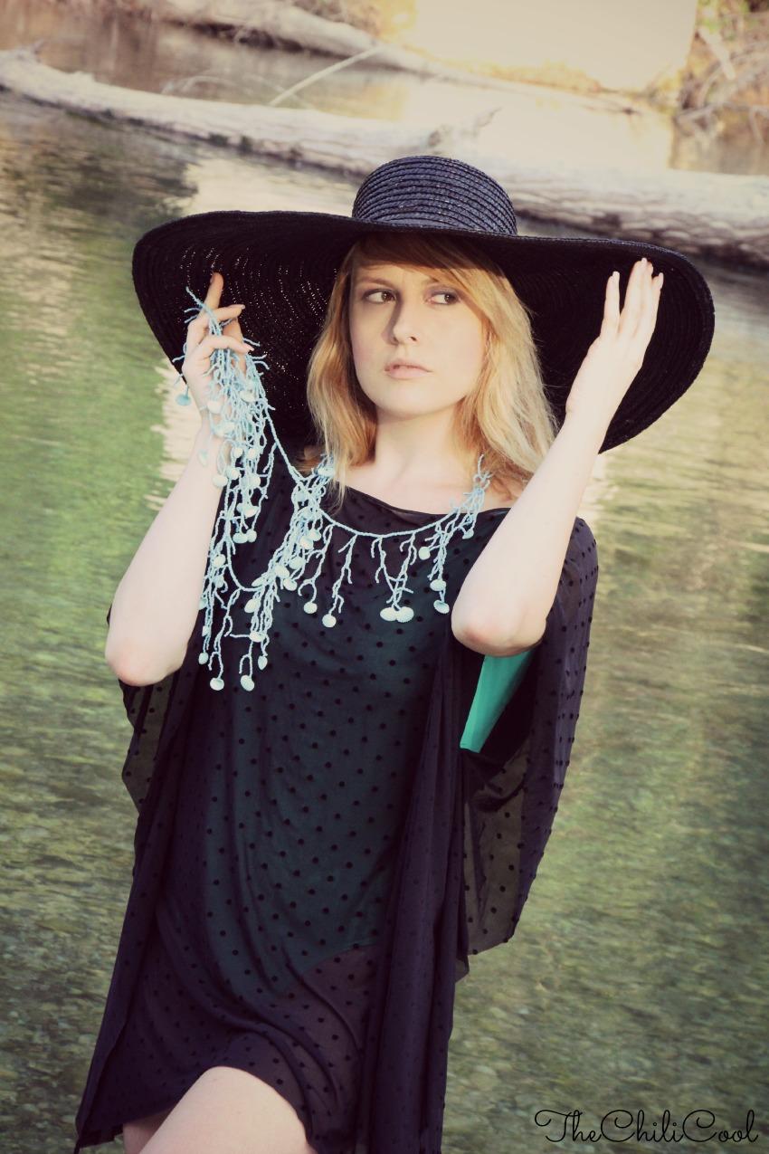 alessia milanese, thechilicool, fashion blog, fashion blogger,un costume intero, le fredde acque d i un fiume e una torrida domenica di luglio