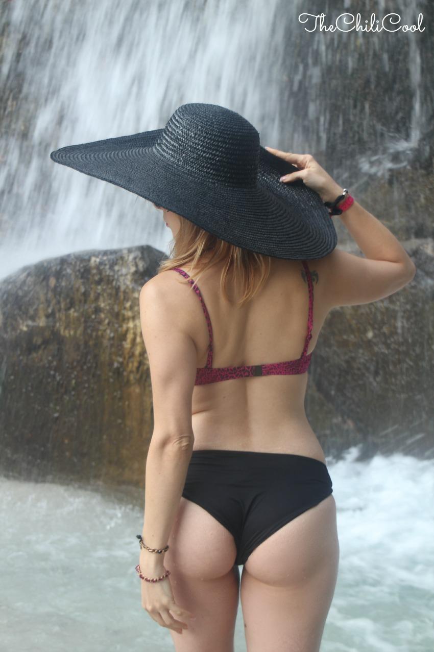alessia milanese, thechilicool, fashion blog, fashion blogger,quei luoghi in cui tutto è perfetto solo un bikini e la poesia è nell'aria