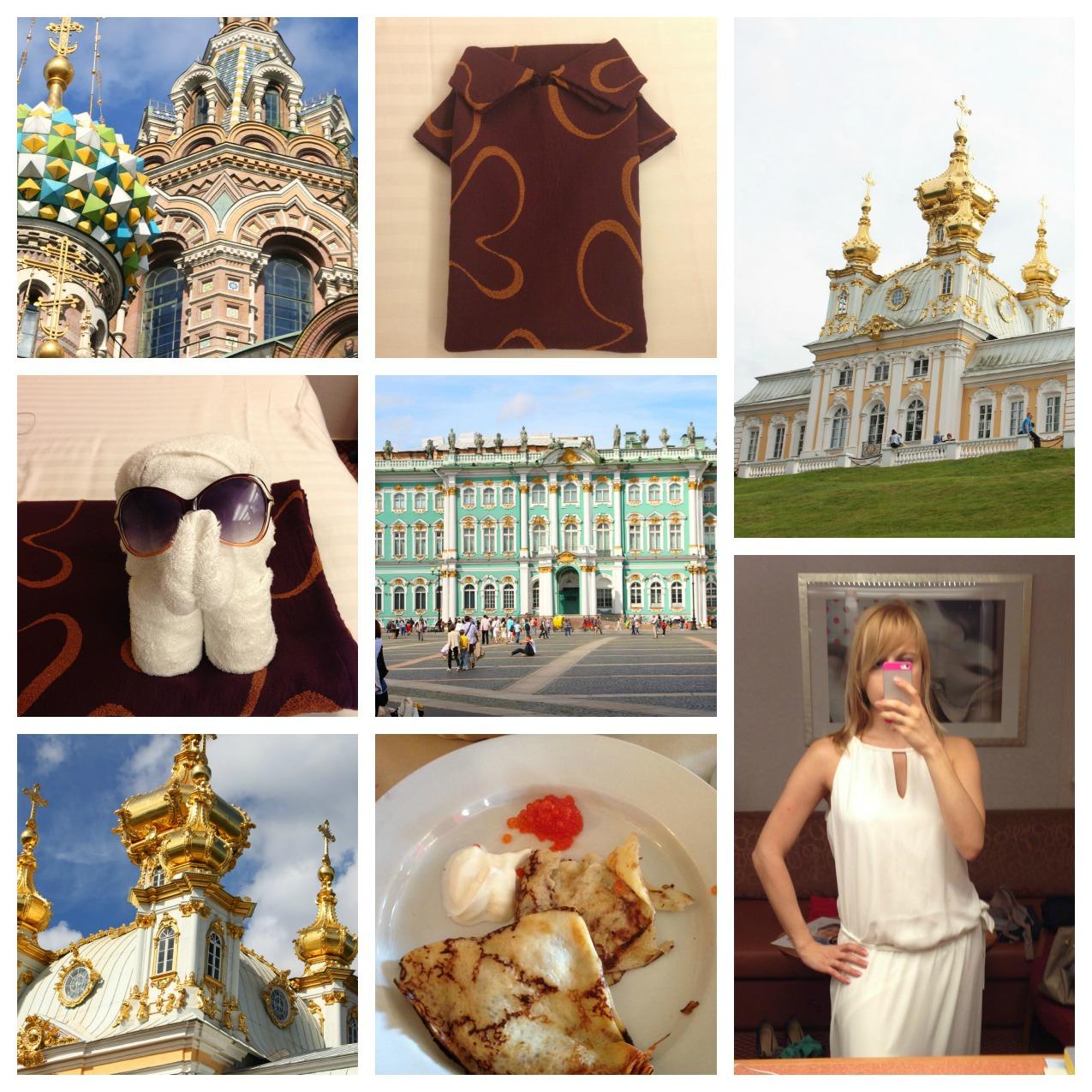 alessia milanese, thechilicool, fashion blog, fashion blogger,dalla russia con amore un saluto da s pietroburgo