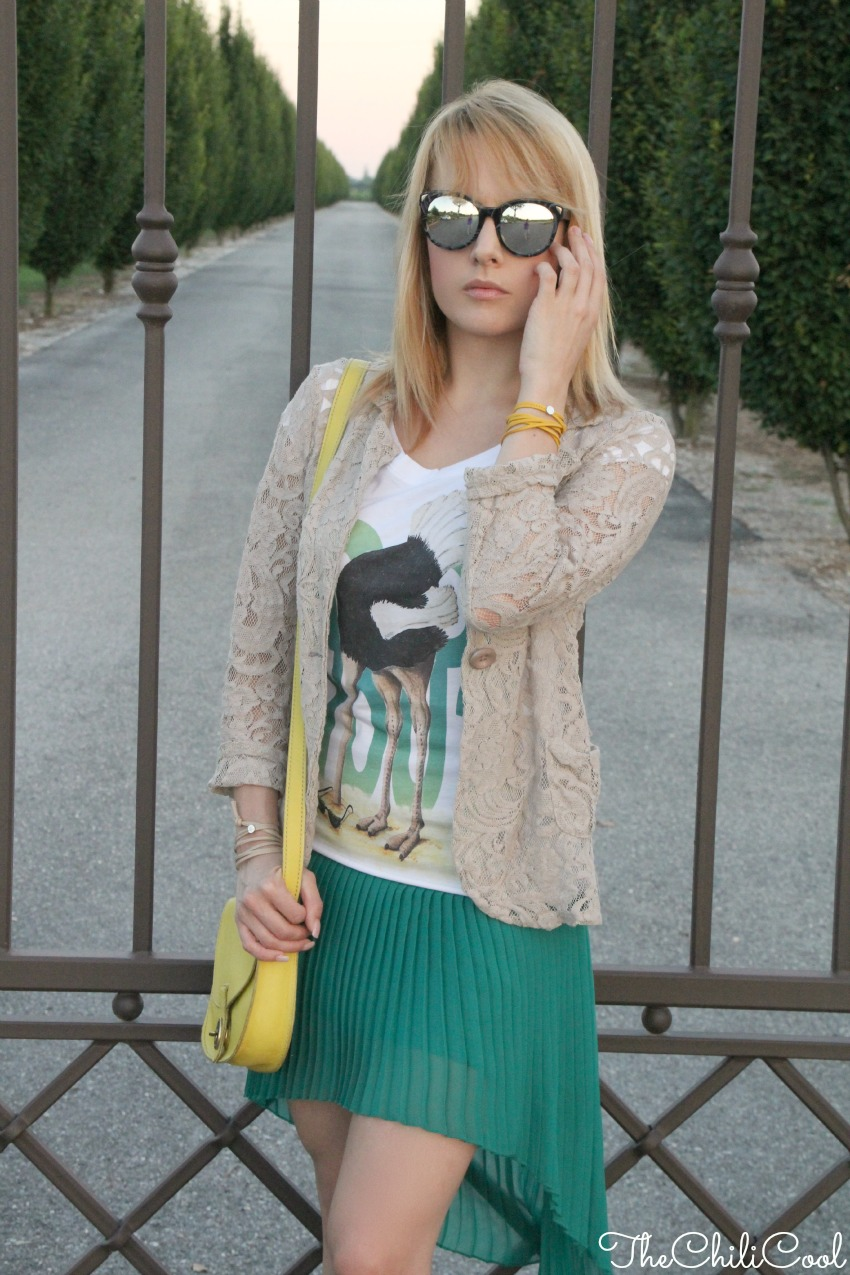 alessia milanese, thechilicool, fashion blog, fashion blogger,amore e protezione. sempre, mybonbons by nomination
