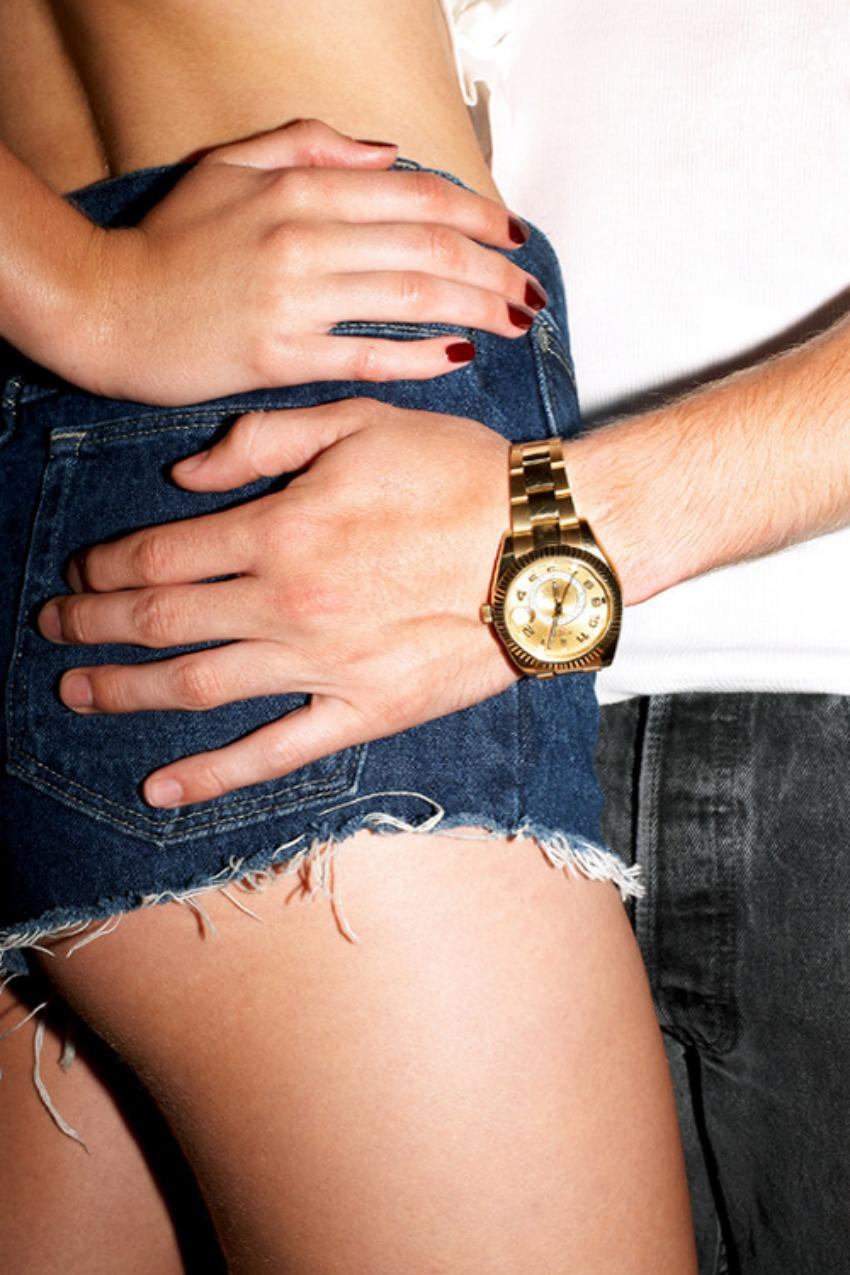 alessia milanese, thechilicool, fashion blog, fashion blogger,#1su5 l'ultimo tabu, eiaculazione precoce