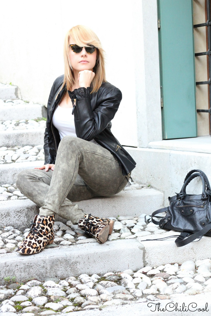 alessia milanese, thechilicool, fashion blog, fashion blogger,una, nessuna, centomila. mille volti di me negli outfit di settembre, balenciaga bag, pashli bag 3.1 phillip lim